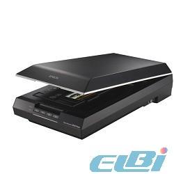 Сканеры Epson