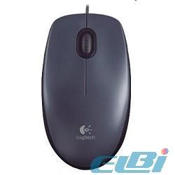 Мыши Logitech