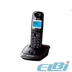 Panasonic. Радиотелефоны (DECT) и гарнитуры