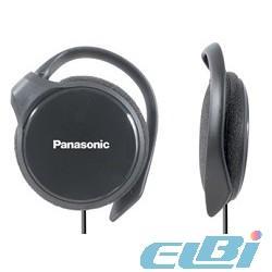Наушники, микрофоны Panasonic