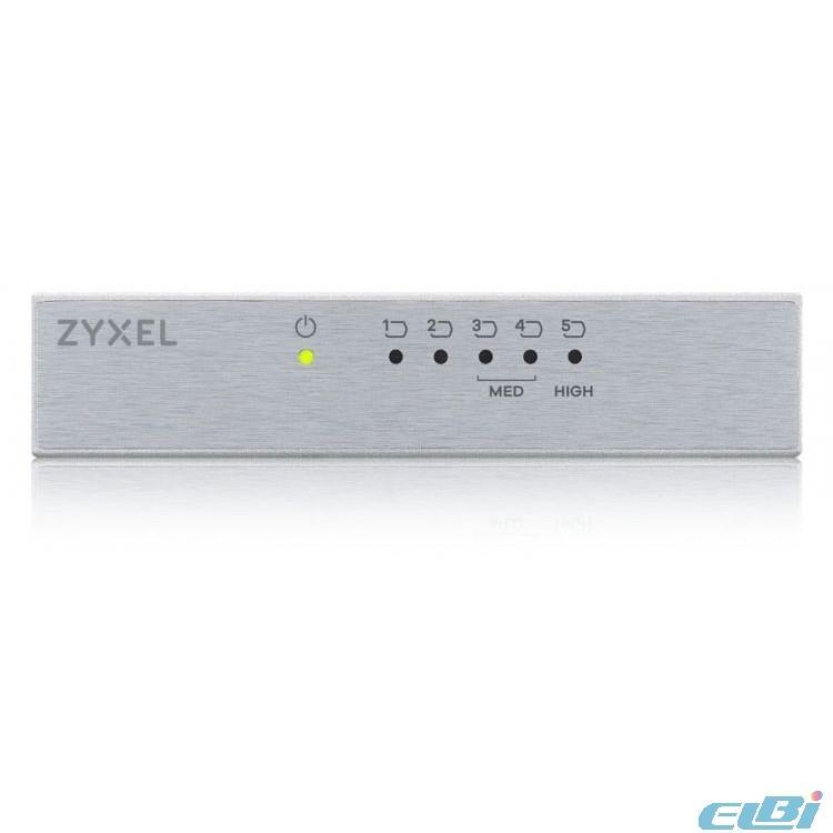 ZYXEL - Коммутаторы, Межсетевые экраны, Маршрутизаторы, Беспроводное оборудование