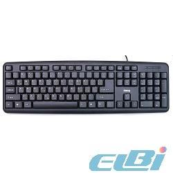 Клавиатуры Dialog