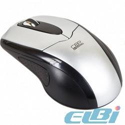 Мыши CBR