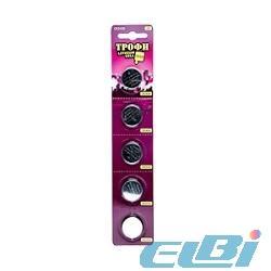 Батарейки CR2430