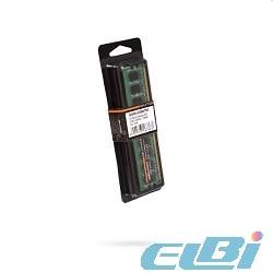 Память DDR 1GB, 2GB