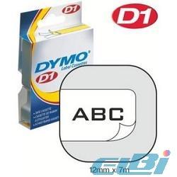 Расходные материалы DYMO