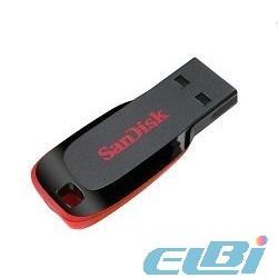 SanDisk USB Flash Drive