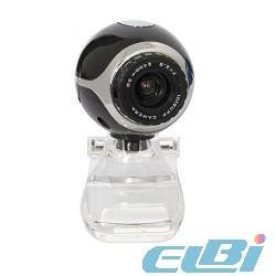 Web - камеры Defender