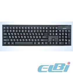 Клавиатуры SVEN