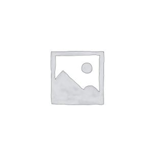 Supermicro Блоки питания и опции